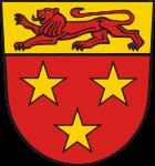 Wappen Donzdorf