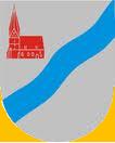 Wappen Gingen