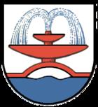 Wappen Bad Überkingen