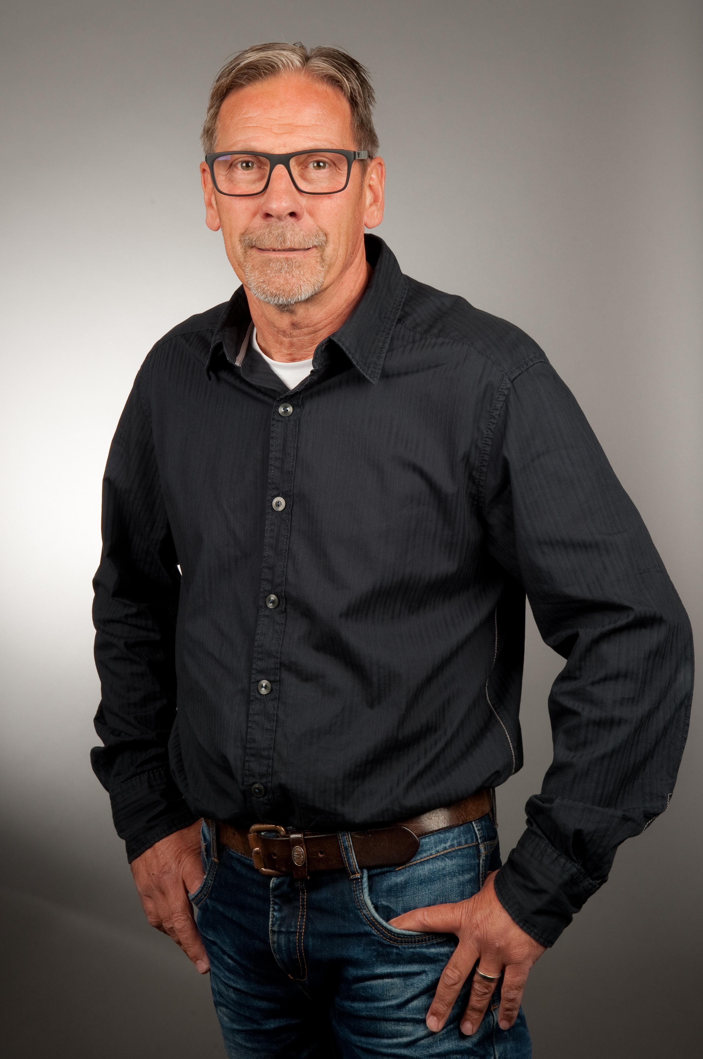 Andreas_Rößner
