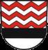 Wappen Süßen
